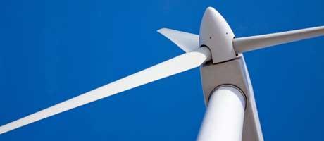 Turbine's towering success