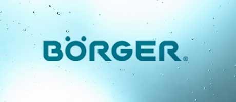 Börger's brace cures problems