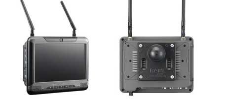 Nexcom VMC 1000