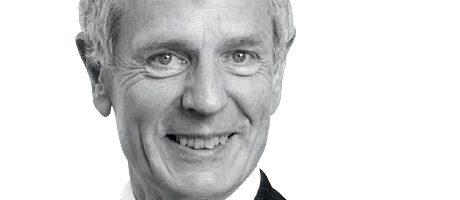 OBE for Viridor boss