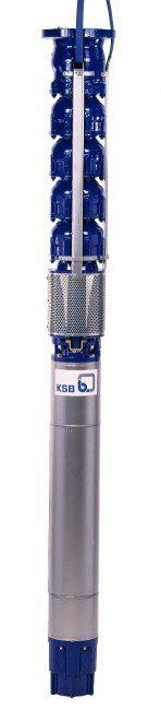 KSB_02
