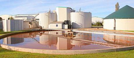 biogas_01a
