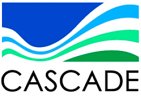 Cascade City