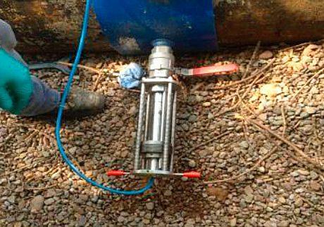 3-Nivus-pipe-sensor-Envirotec-magazine-technology