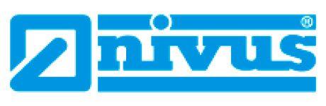 5-Nivus-pipe-sensor-Envirotec-magazine-technology