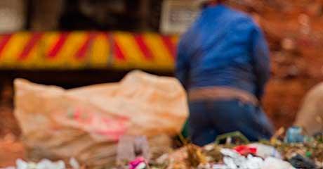 Landfill_waste_thumb