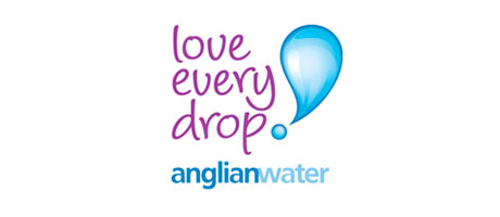 Anglian Water – Among the best