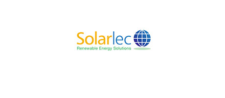 German deal – Solarlec and Conergy