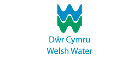 Unlock the block – Welsh water campaign
