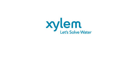 Xylem acquisition – Multitrode bought over