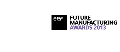 New categories for EEF awards
