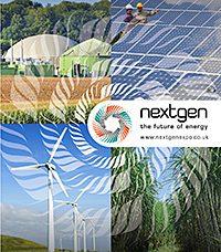 Multi-stream renewables event returns in October