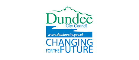 Dundee rejects biomass, for now