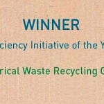 Electrical-Waste-Recycling-Group