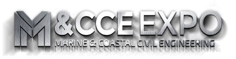 mcce-logo-metal