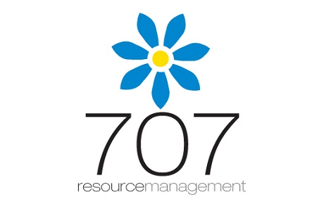 707 celebrates 5-year anniversary with record growth and expansion plan