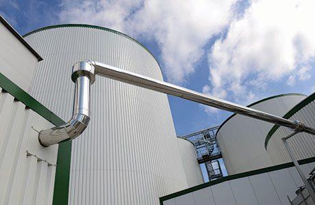 Sustainable bio-fertiliser launch
