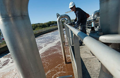 AD can help reduce wastewater disposal costs.