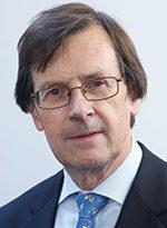 David Balmforth