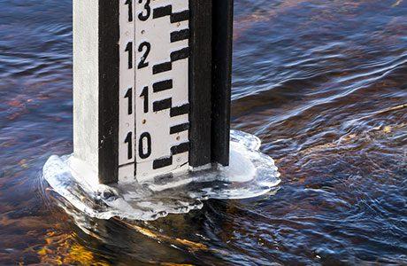 Climate fix fund
