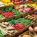 The insistence on blemish-free produce leads to unnecessary waste.