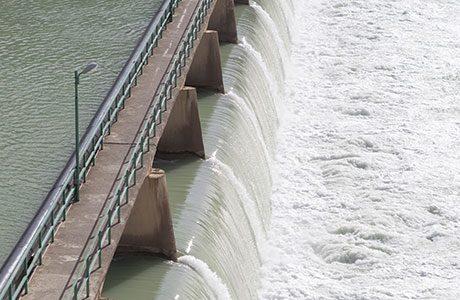 Water mentor wins funding
