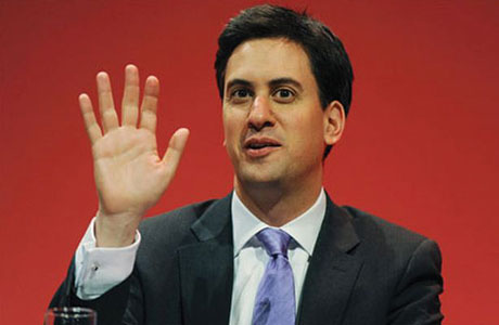 Labour has reversed a 2013 pledge to ban food waste to landfill.