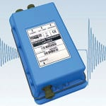 GPRS data transmission, HWM,