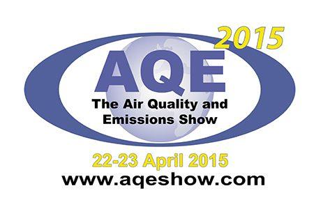 AQE 2015 Logo+Dates+Web