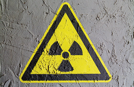 Local opinion to be bypassed in future nuclear waste dumping