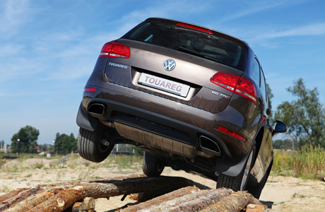 A rough ride ahead for diesel: Energy expert assesses VW scandal fallout