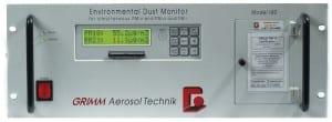 EDM_180_Environmental_Dust_Monitor727