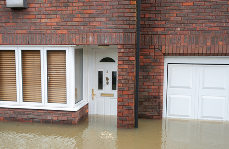 Water experts urge Lords to fight for flood resilient homes in affordable houses debate