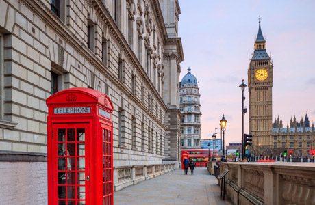 Global leakage summit returns to London