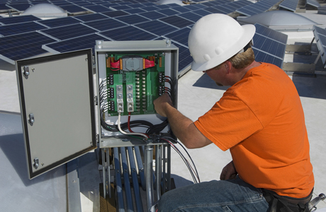 Solar survey respondents reveal third of UK solar jobs lost – more losses expected