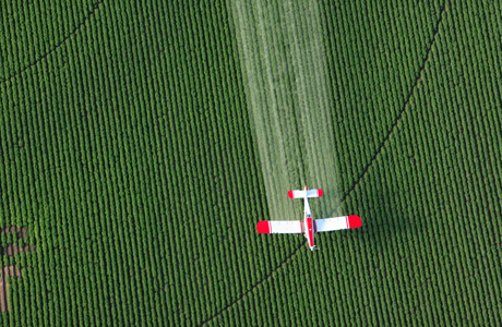 Pesticides forum to take place in November in Swindon