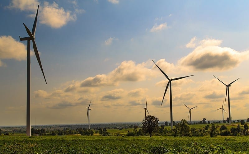 UK likely to miss 2020 energy target