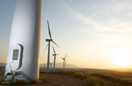 Community energy retains overwhelming backing of uk public, and increased support among Conservative voters, survey finds