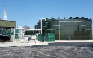 acwas-new-amtreat-plant-at-united-utilities-leigh-wastewater-treatment-works