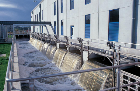 High efficiency pumping: A key ingredient for emissions and cost savings