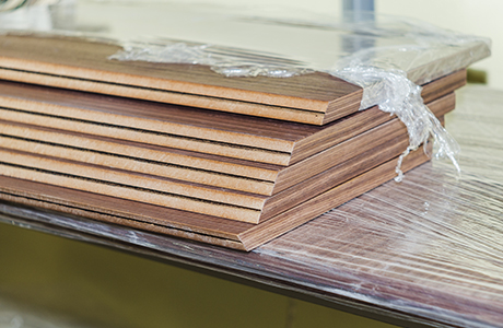 Firm claims breakthrough in recycling of MDF waste