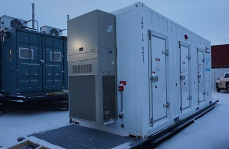 """""""Remove barriers for energy storage"""" solar trade body asks"""