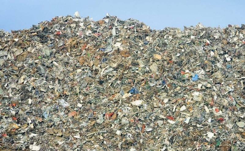 Defra u-turn on hazardous waste will harm plasma disposal technology, says firm behind it