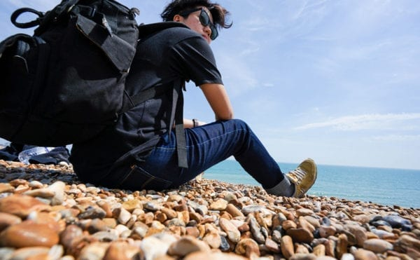 New campaign aims to help clean up Brighton and Hove