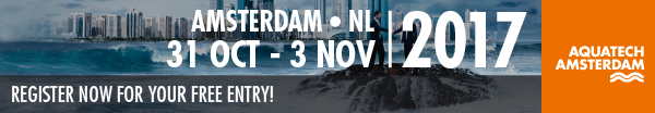 AQA Amsterdam 31 Oct - 3 November