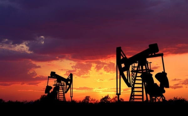 We're 55 million years too late for fracking to work in the UK, says Heriot-Watt geologist