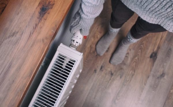 Councils in Scotland to receive £4.4 million to improve energy efficiency