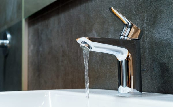 New database details pollutants in virtually all US public water systems
