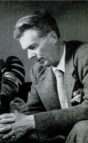 Aldous Huxley's 1928 novel Point Counter Point references the problem of phosphorus in sewage.