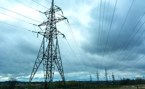 Complex and expensive energy policy is slowing decarbonisation, says Helm report